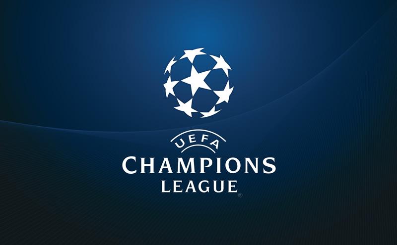 Siguen los octavos de final de la Champions 2016; Conoce en qué canal verlos - octavos-final-champions-league-23-y-24-de-febrero