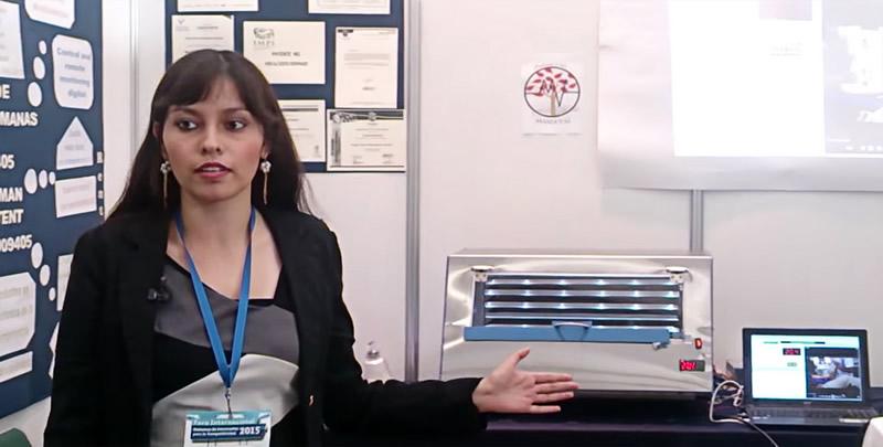 Crean mexicanos tecnología para bancos de sangre que mantienen óptimas las plaquetas - tecnologia-para-bancos-de-sangre