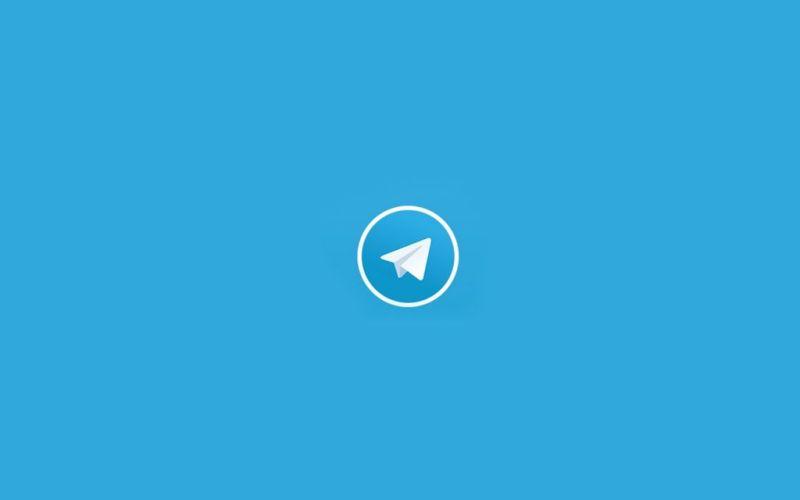 Telegram celebra 100 millones de usuarios y 15 billones de mensajes diarios - telegram