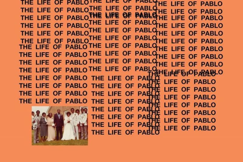 Kanye West le declara la guerra a The Pirate Bay - the-life-of-pablo-1