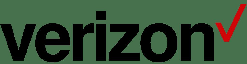 Verizon prepara su red 5G para lanzarla en 2017 - verizon