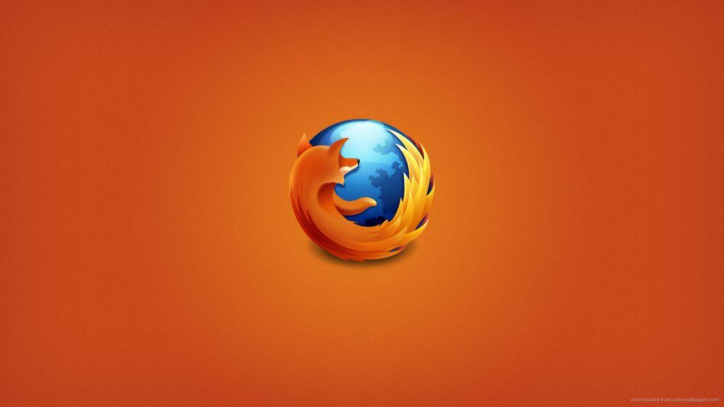 Nuevas características de seguridad en el administrador de contraseñas de Firefox para iOS - administrador-contrasenas-firefox