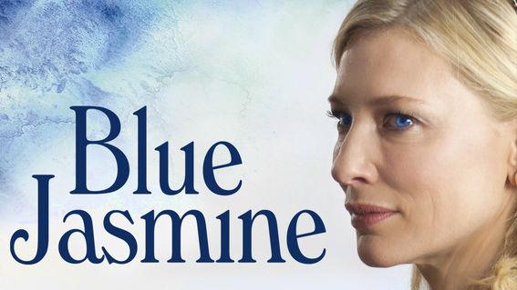 Películas de estreno en Netflix durante abril de 2016 - blue-jasmine