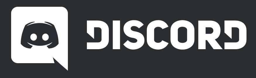 Audífonos HyperX, primeros en obtener certificación de Discord - discord-logo
