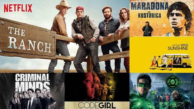 Todos los estrenos de Netflix durante abril de 2016 - estrenos-de-netflix-en-abril-de-2016