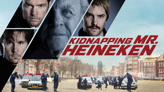 Películas de estreno en Netflix durante abril de 2016 - kidnapping-mr-heineken