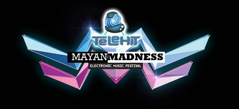 Mayan Madness 2016 cambia de sede - mayan-madness-2016-sede