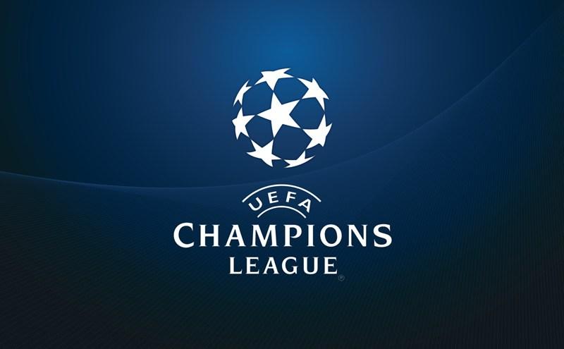 Partidos de vuelta de los octavos de final de la Champions 2016 - octavos-de-final-champions-league-2016-8-y-9-de-marzo