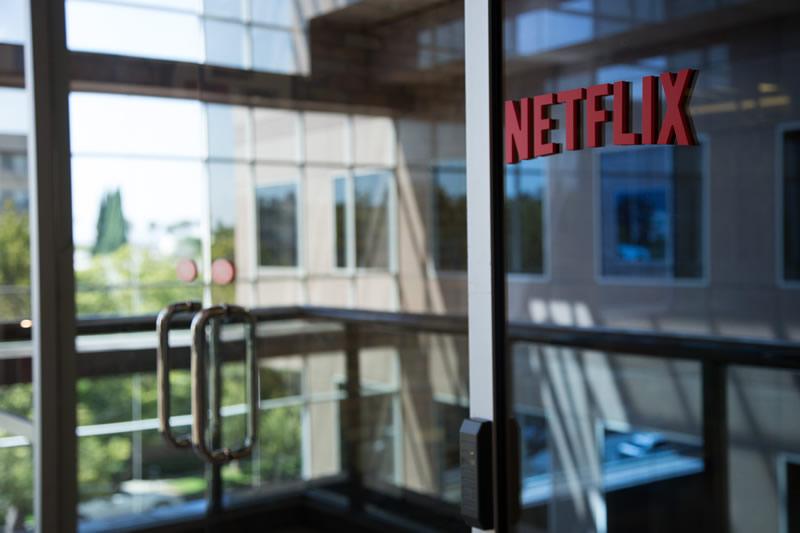 Películas de estreno en Netflix durante abril de 2016 - peliculas-de-estreno-en-netflix-en-abril-2016