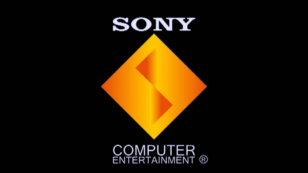 Sony entrará al sector de juegos móviles - sony-computer