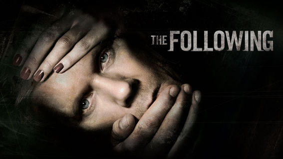 Series de estreno en Netflix durante abril de 2016 - the-following