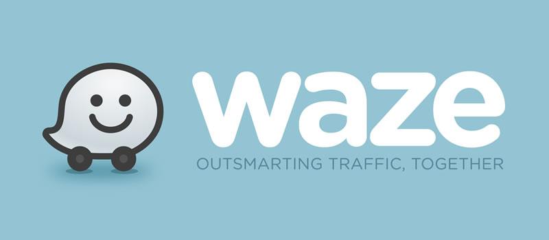 Waze para Android estrena nuevo diseño - waze-para-android