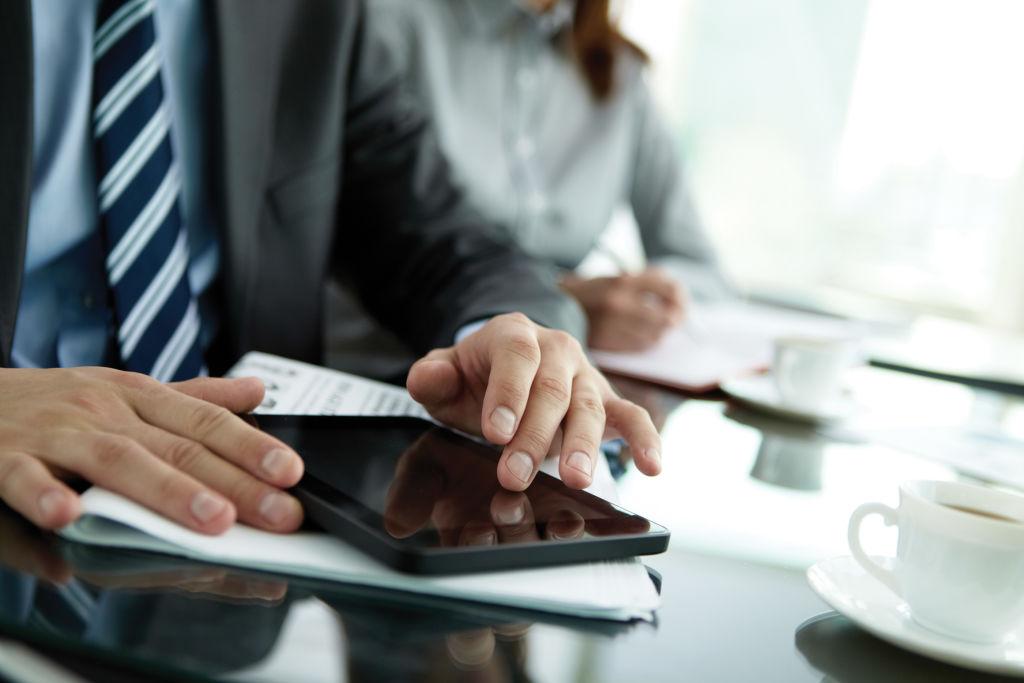 4 formas de elaborar un CV digital y disruptivo - 160425-hays