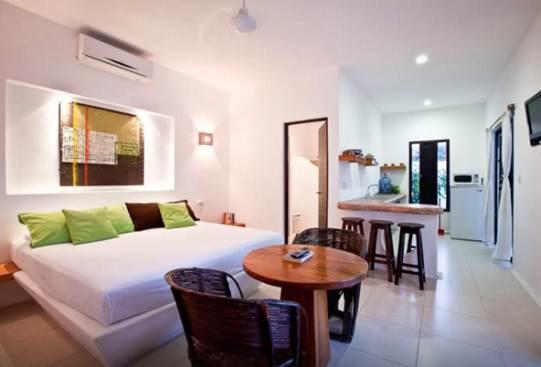 Airbnb ofrece una forma sustentable de viajar - airbnb-ofrece-una-forma-sustentable-de-viajar5