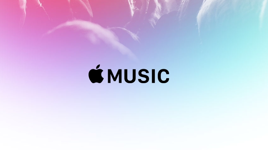 Apple Music llega a los 13 millones de suscriptores. - apple-music