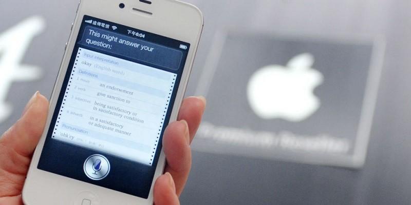 Actualización de Siri ofrecerá apoyo a usuarios víctimas de abuso sexual - apple-siri-search-error-800x400