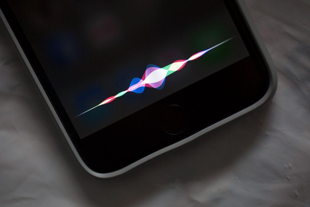 Apple repara vulnerabilidad de los iPhone 6S - iphone-6s