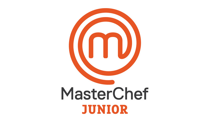 MasterChef Junior México 2016 se podrá ver en vivo por internet ¡Entérate cómo! - masterchef-junior-mexico-2016