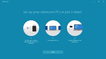 Microsoft anuncia actualizaciones inspiradas en los maestros para Windows, Office y Minecraft - microsoft