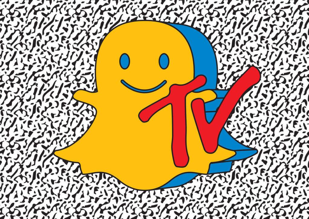 MTV Cribs regresará como una serie para Snapchat - mtv-cribs-snapchat