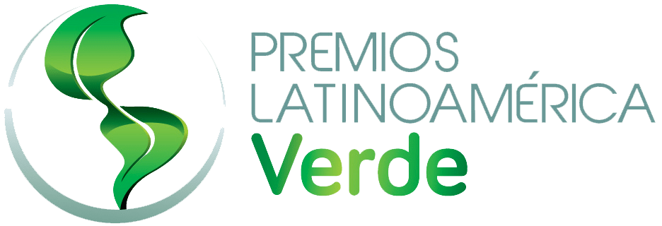 Premios Latinoamérica Verde, impulso a emprendedurismo ambiental - premios-verde
