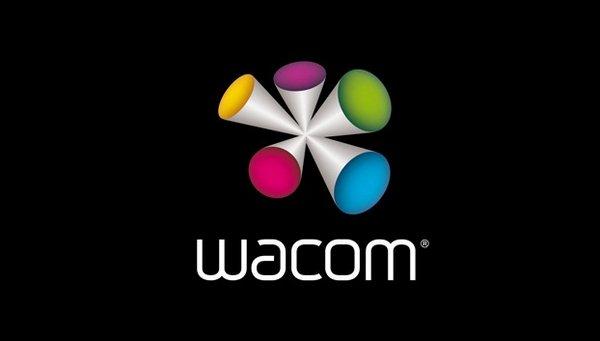 Wacom amplía la interoperabilidad del lápiz digital en el mercado junto con Microsoft - wacom-1