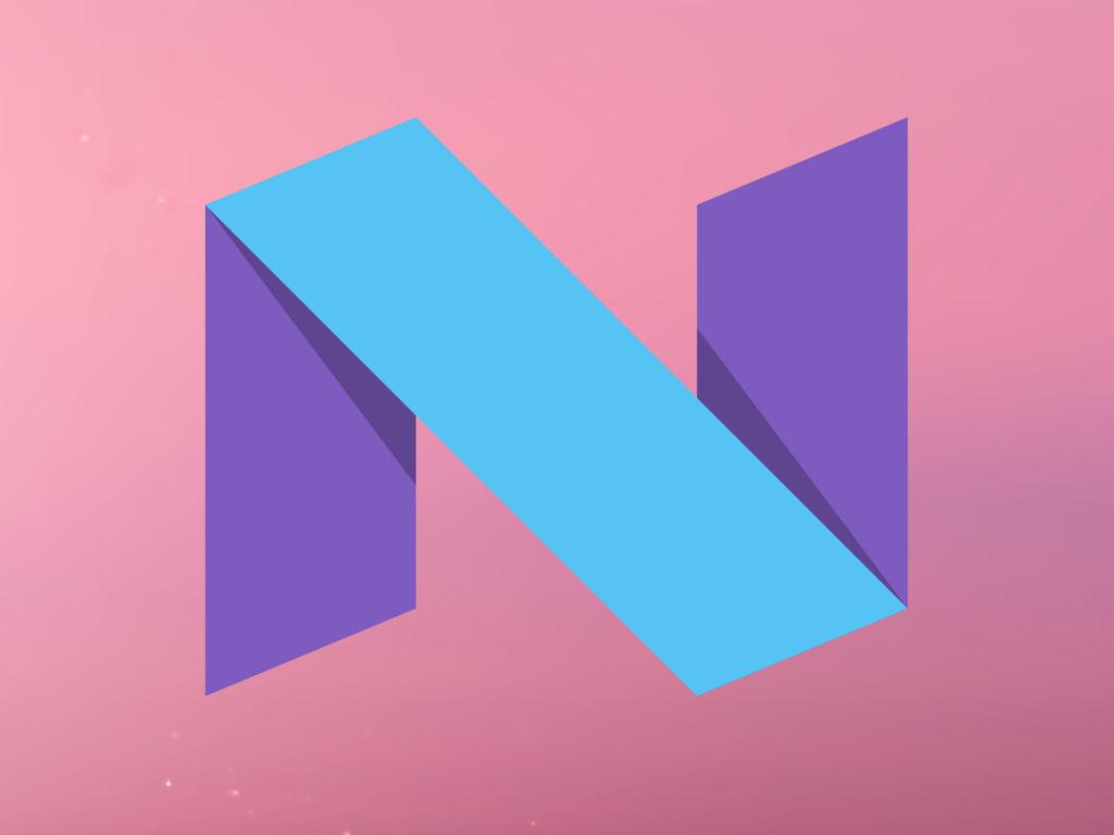 Android N mejorará la seguridad en el sistema - android-n