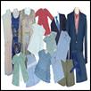 Aplicaciones que toda mujer deber tener - app-como-vestir-lite
