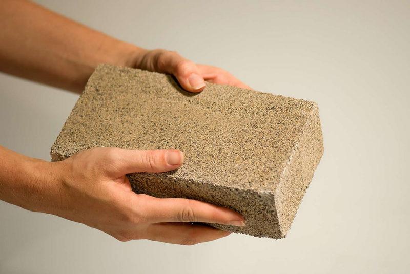 Crean ladrillo sustentable empleando compuesto de nopal - blocks-echerhirhu-ladrillo-sustentable3-800x535