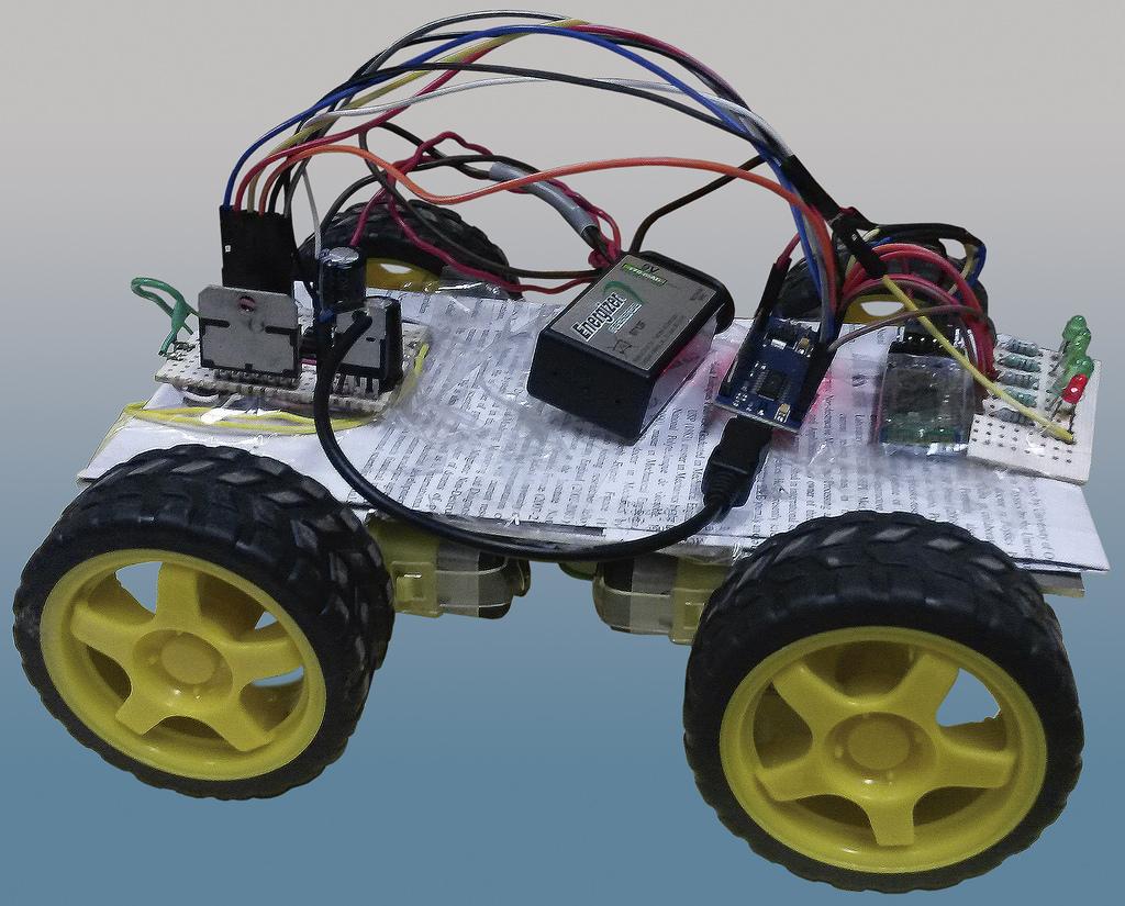 Crean en el IPN sistema que controla dispositivos electrónicos con sólo pestañar - controla-dispositivos-electronicos-con-solo-pestancc83iar2