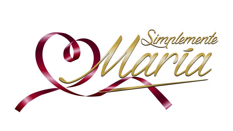 Final de Simplemente María en internet ¡Revívelo! - final-de-simplemente-maria