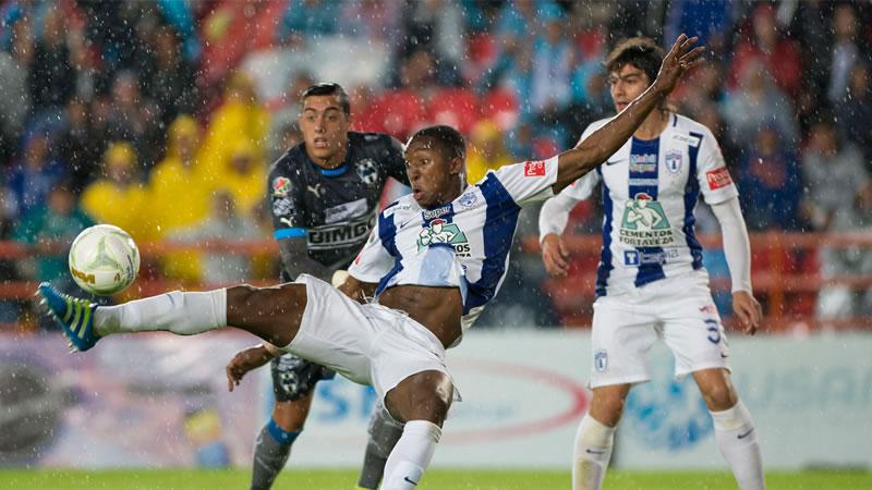 Horario Monterrey vs Pachuca, final del Clausura 2016 y por dónde verlo - hora-monterrey-vs-pachuca-2016-final-clausura-2016