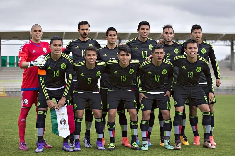 A qué hora juega México vs Francia Sub 23, Esperanzas de Toulon 2016 - horario-mexico-vs-francia-esperanzas-toulon-2016