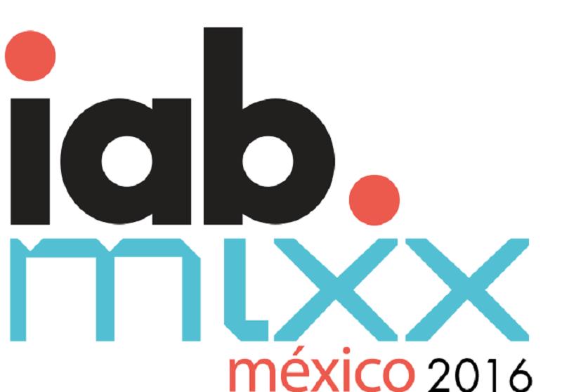 Netflix y Sidral Mundet son premiados por uso de big data en IAB Mixx - iab-mixx-2016-800x558