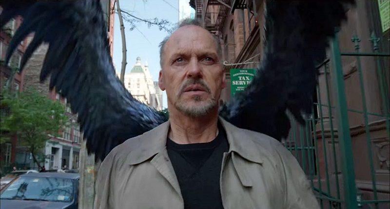 michael keaton 800x430 Michael Keaton sería el villano en Spider Man: Homecoming