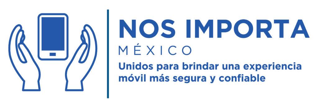 AT&T anuncia su participación activa de la campaña Nos Importa México - nos-importa-mexico