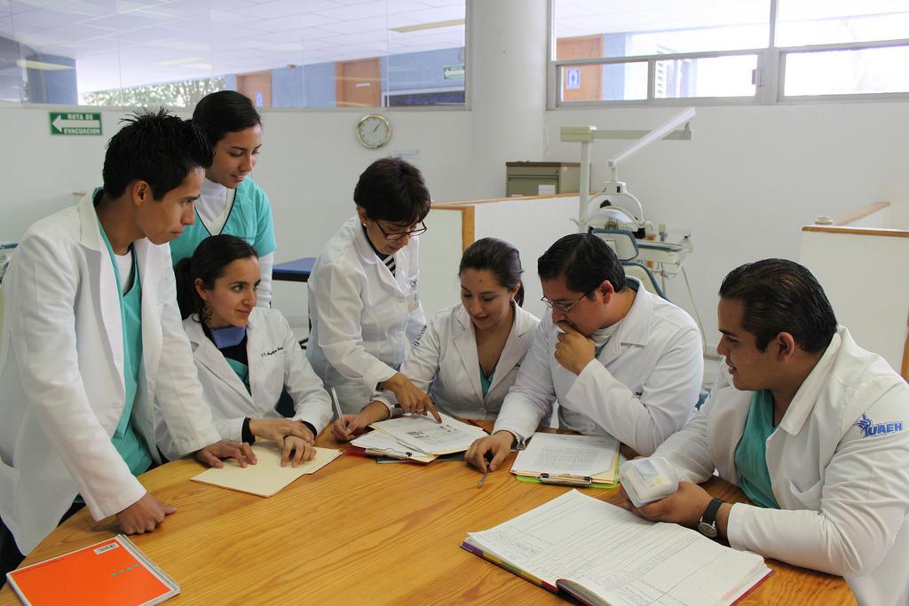 Universidad del Estado de Hidalgo patenta motor eléctrico y producto contra nicotina - patenta-universidad-motor-electrico