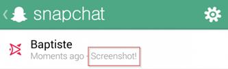 Conoce como proteger lo que intercambias en Snapchat - protege-lo-que-intercambias-en-snapchat3