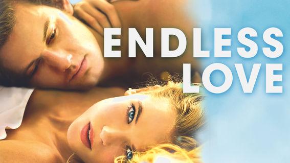 Los Estrenos de Netflix para ver el fin de semana (10 al 12 de junio 2016) - endless-love