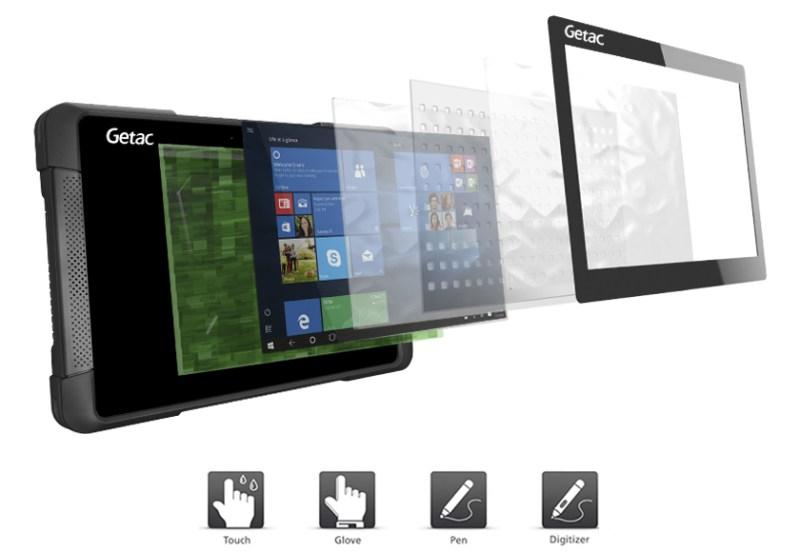Getac T800, nueva tableta para uso rudo - getac-t800_lumibond_web