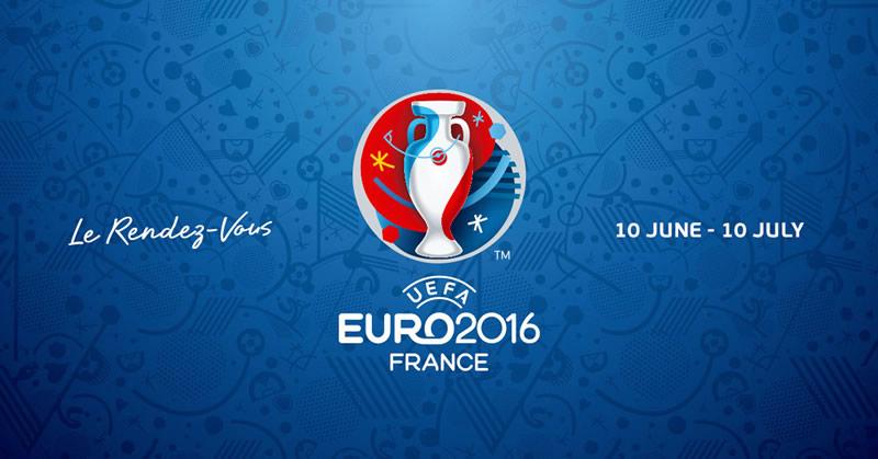 Así quedó el calendario de octavos de final de la Eurocopa 2016 - octavos-de-final-eurocopa-2016