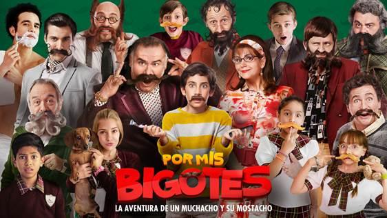 Estrenos en Netflix para ver el fin de semana (24 al 26 de junio) - por-mis-bigotes