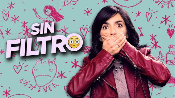 Los Estrenos de Netflix para ver el fin de semana (10 al 12 de junio 2016) - sin-filtro