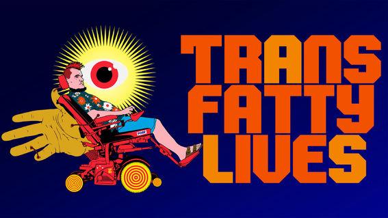 Estrenos en Netflix que puedes ver este fin de semana (3 al 5 de Junio 2016) - transfatty-lives