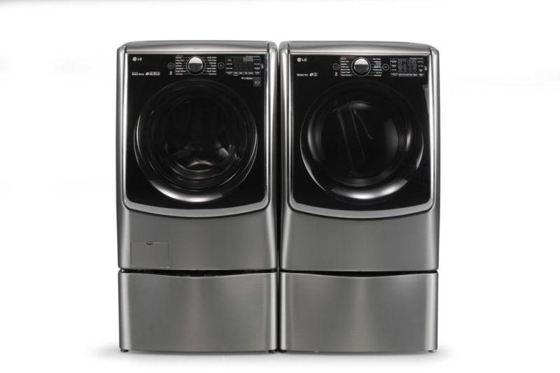 Nuevos electrodomésticos Ultra Premium LG Signature para el mercado Latinoamericano - 1-lg-twinwash_latam