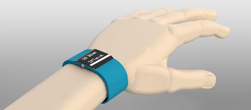 Mexicanos crean biosensor que mide la cantidad de glucosa en la sangre a través de la piel - 2-biosensor-mide-glucosa-a-traves-de-la-piel