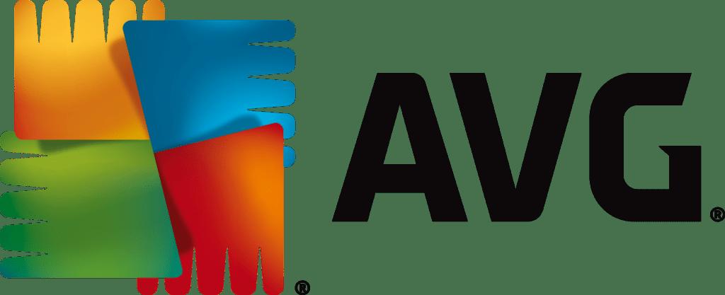 Avast anuncia la compra de AVG por 1.3 billones de dólares - avg10_3d_rgb