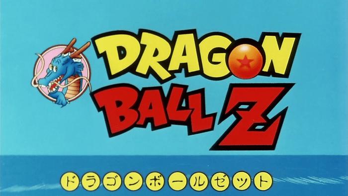 Microsoft regala la primera temporada de Dragon Ball Z - dragonballz