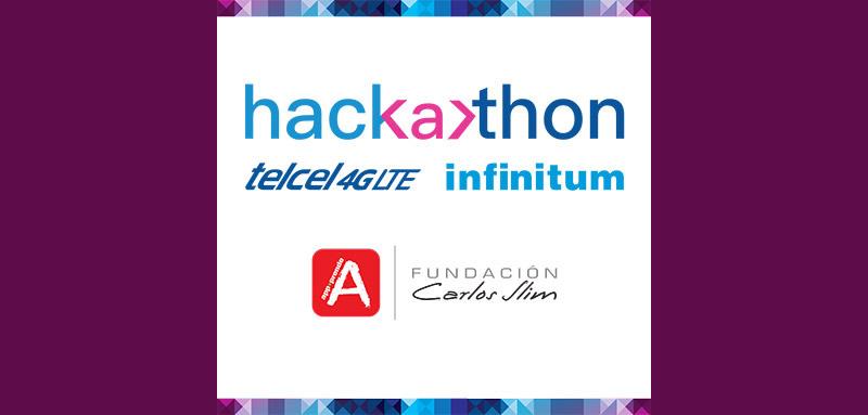 Arrancó el Hackathon para desarrollar App para la CDMX - hackathon-aldea-digital-2016