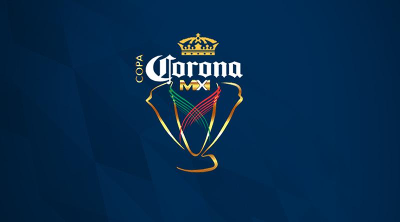 A qué hora juega América vs Mineros y en qué canal se transmite | Copa MX AP2016 - hora-america-vs-mineros-zacatecas-copa-mx-apertura-2016